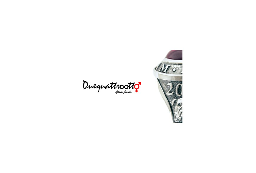 Duequattrootto